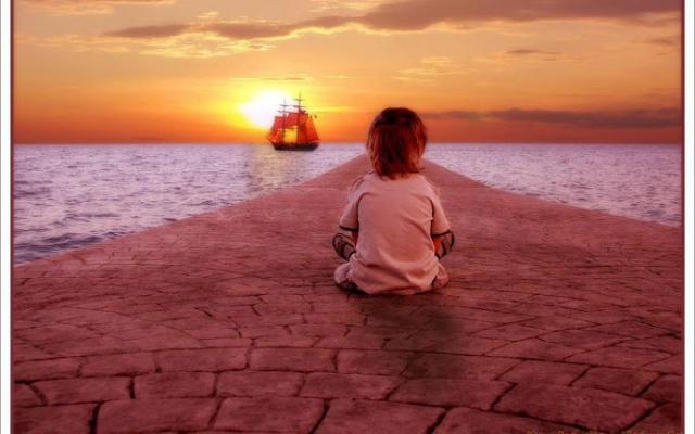 Жизнь без ожиданий, в ожидании любви чуда, как жить легко, как стать счастливой, психолог Киев, психолог в Киеве, психологическая помощь Киев, консультация психолога Киев, посоветуйте хорошего психолога Киев, помощь психолога Киев