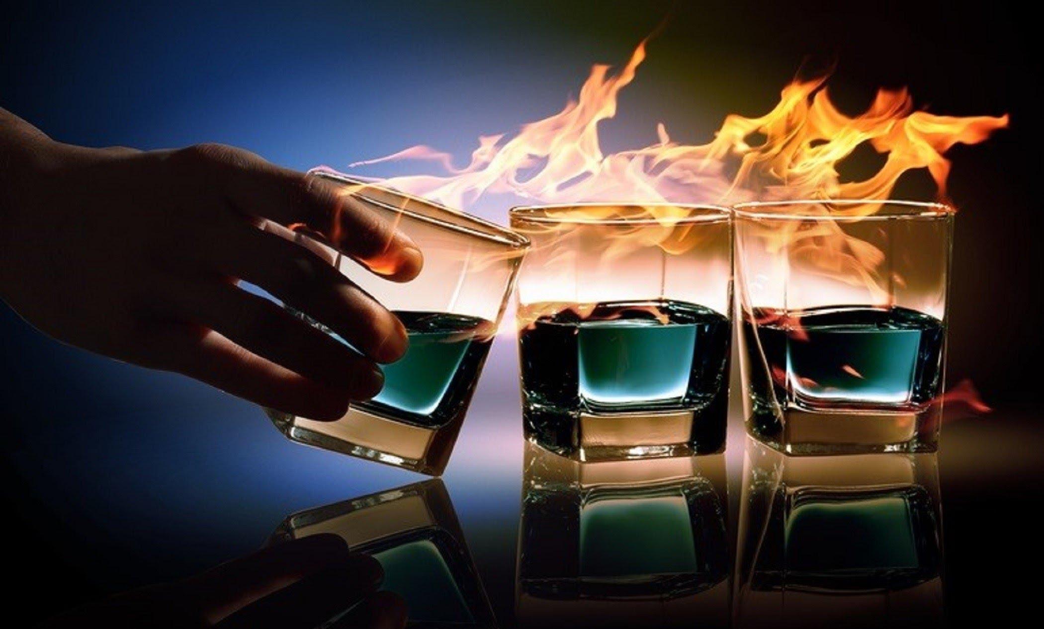 алкоголизм 2